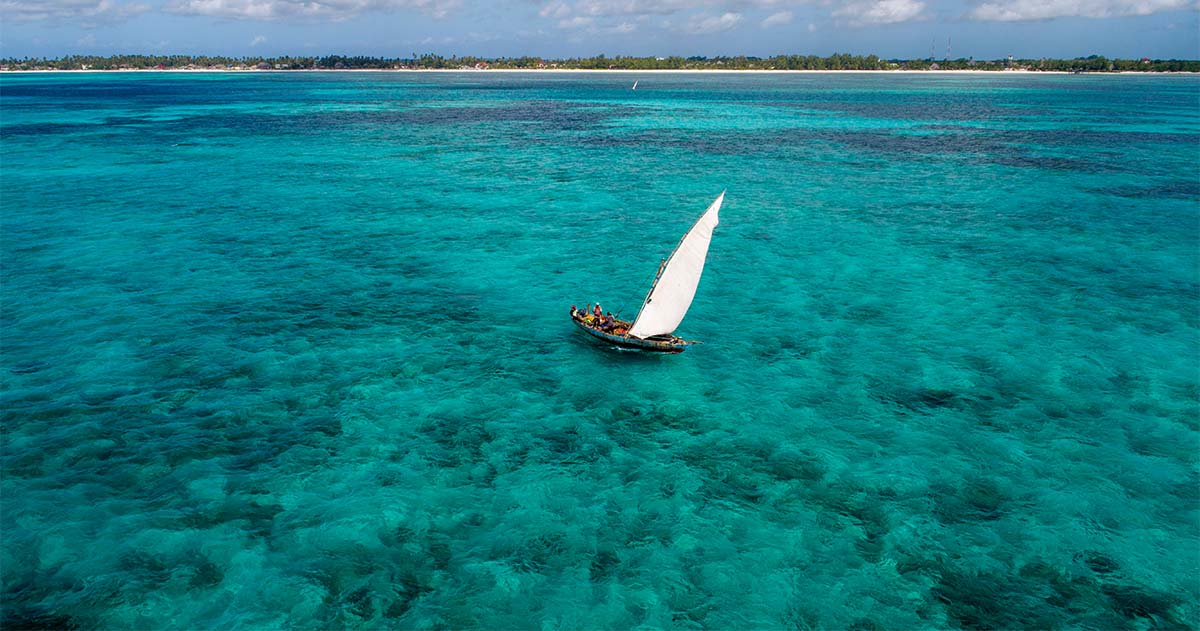 We have prepared a quick checklist of the 8 top things to see in Zanzibar.